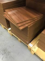 metal table tops for sale the most new wood table tops for sale residence decor round solid