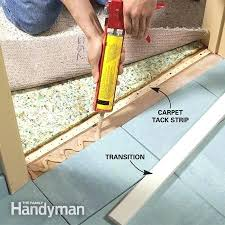 how to put ceramic tile on concrete floor image collections home
