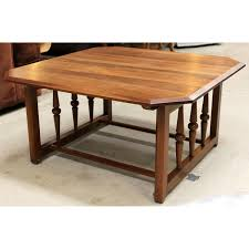 coffee table wonderful square coffee table white marble coffee