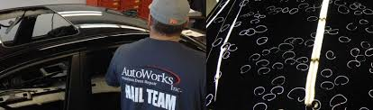 lexus mechanic denver cost of paintless dent repair archives denver auto hail repair