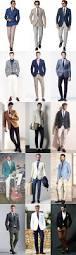 best 25 men u0027s formal fashion ideas on pinterest dating tips for