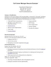 Sample Resume Format Nurses Philippines by Sample Resume For Fresh Graduate Nurse Philippines Youtuf Com