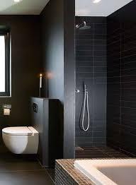 Best Bathroom Designs In India 28 Bathroom Designs For Home India