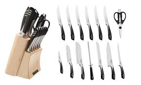 top kitchen knives peachy top kitchen knife sets home inspired 2018