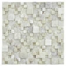 custom marble mosaic carpet rugs direct 2u rugs a million