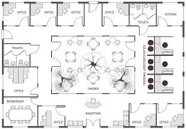 100 diy floor plan 90 best free house plans grandma u0027s