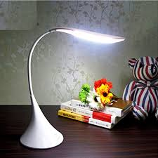 tiffany floor lamp fl14801 china tiffany light wangyu lamp