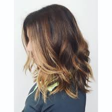 balayage foil combo cut color by andrea salonnfuse