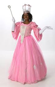 baby wizard of oz costume 20 best wizard of oz costumes u0026 accessories images on pinterest