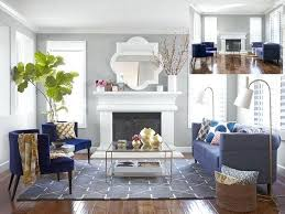 hgtv family room design ideas new candice hgtv hgtv designs for living room home decoration