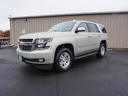 lexus for sale kennewick wa brown chevrolet tahoe in washington for sale used cars on