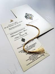 Sikh Wedding Cards Wording 17 Best Sikh Wedding Cards Images On Pinterest Sikh Wedding