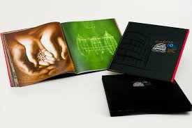 Coffee Table Book About Coffee Tables by Corporate Coffee Table Book Photo Books South Africa Fairfield