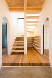 interior home design images interior design exteriors of japanese houses home design and for
