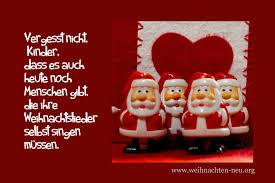 lustige weihnachtssprüche für kollegen lustige sprüche über weihnachten http weihnachten neu org