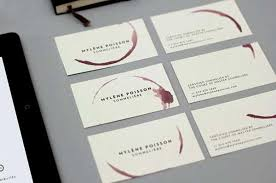 cards for business 29 cool business cards that are unforgettable awesome business cards