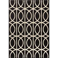 kohls area rugs lowes rugs allen and roth rugs throw rugs ikea