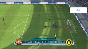 game mod apk data obb free pes 2017 mod apk obb data android download check9ja