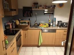 buche küche awesome küche zu verkaufen gallery passionatedesign us