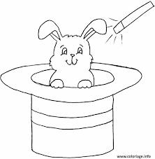 coloriage maternelle dessin à imprimer gratuit