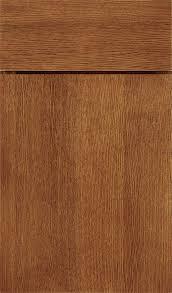 Oak Cabinet Door Suede Cabinet Stain On Quartersawn Oak Decora