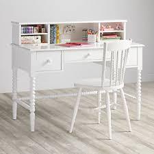 White Kid Desk Study Desk Kid Desks Ikea Home Decor Best Designs Golfocd
