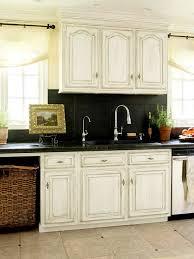 black backsplash in kitchen kitchen backsplash design top black backsplash kitchen ideas