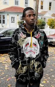 gang angry at obama win beat me says teen ny daily news