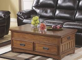 Woodboro Lift Top Coffee Table by Coffee Table Woodboro Lift Top Coffee Table A Ashley Jericho