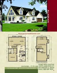 cape cod modular home floor plans awesome cape cod modular home