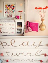 Pink And Gold Bedroom - whimsy pink glittery gold and grey teen bedroom design