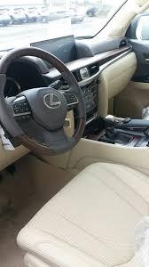 lexus lx 570 in canada 2016 my lexus lx570 executive canada version buy lx 570 rx450