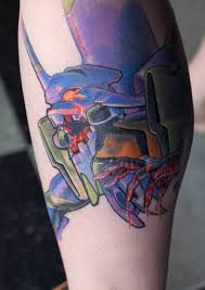 seattle wa tattoo