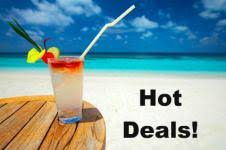 best vacation package deals hair coloring coupons