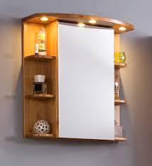 badezimmer spiegelschränke mit beleuchtung praktische spiegelschränke für mehr stauraum im bad nessmann