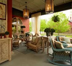 furniture contemporary home furniture design by gabberts