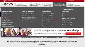 pago referenciado sat 2016 los impuestos cómo realizar el pago de impuestos en banca personal por internet de