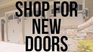Overhead Door Store The Garage Door Store Home To Gds Overhead Doors