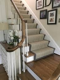 best 25 stair runners ideas on pinterest stair rug runner