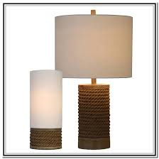End Table Lamps End Table Lamps Target Full Size Of Table Lamps Table Lamps Under