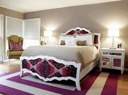bedroom neutral color schemes king size beds and mattresses