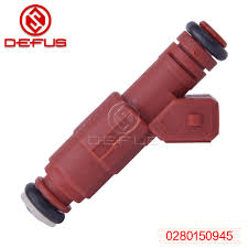 siemens common rail siemens common rail suppliers and