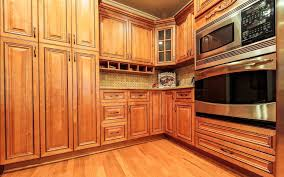 Unfinished Kitchen Cabinets Kitchen Elegant Kitchen Cabinets Atlanta Unfinished Kitchen