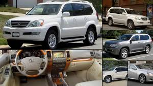 lexus gs 460 review 2008 lexus gx all years and modifications with reviews msrp ratings