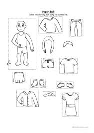 Noun Worksheet Kindergarten 42 Free Esl Kindergarten Worksheets
