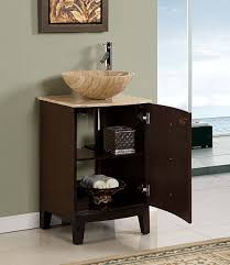 Bathroom Single Vanity by Bathroom Single Sink Vanity Cabinet 72 With Bathroom Single Sink