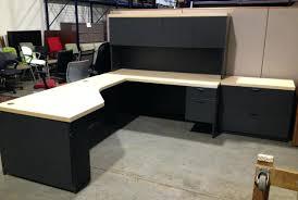 Magellan Corner Desk With Hutch Desk Computer Desk Corner Unit Peace Corner Unit Office