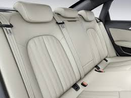 audi a6 beige interior 2017 audi a6 price photos reviews safety ratings features