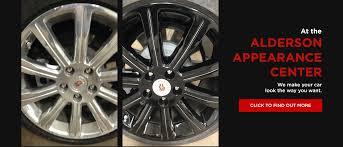 lexus dealer abilene tx alderson is the cadillac dealer in lubbock for new u0026 used luxury cars