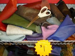 Home Decor Fabric Sale by Anitavee U0027s Home Decor U0026 More January 2015